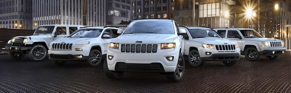 Jeep Dealership Columbus Ohio >> Best Jeep Dealer In Columbus Oh Located In Dublin Oh