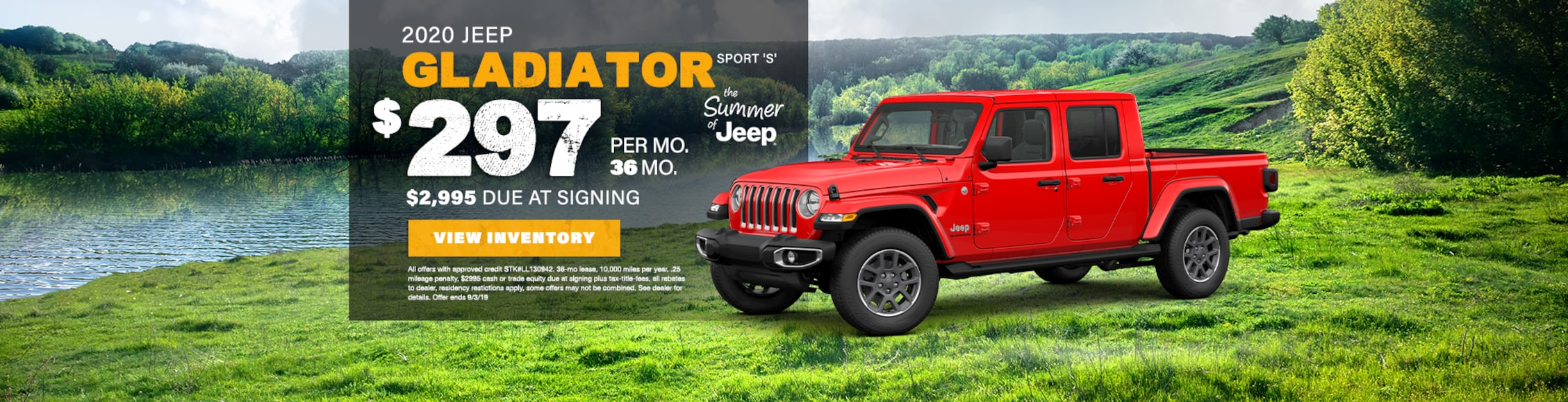 Jeep Dealers Dayton Ohio >> Crown Chrysler Dodge Jeep Ram Dealership In Dublin Oh