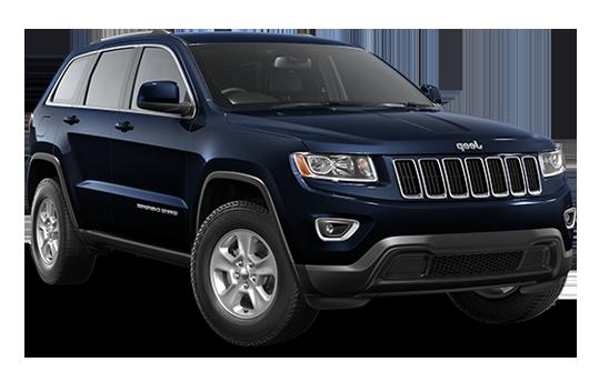 comparing the 2016 jeep cherokee vs jeep grand cherokee. Black Bedroom Furniture Sets. Home Design Ideas