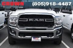 2019 Ram 4500 Chassis 4500 TRADESMAN CHASSIS REGULAR CAB 4X2 144.5 WB Regular Cab