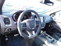 2018 Dodge Durango SRT Sport Utility
