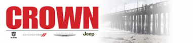 Crown Dodge Chrysler Jeep Ram