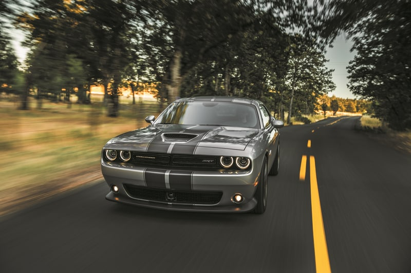 The Top 4 Car Gadgets That You Need This New Year Crown Dodge Of