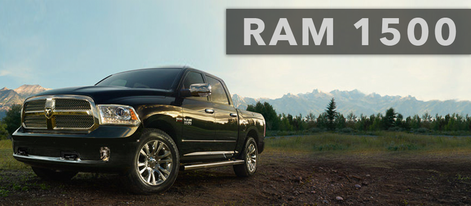 new 2016 ram 1500 offer at crown dodge of fayetteville. Cars Review. Best American Auto & Cars Review