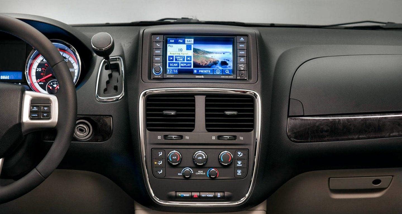 Crown Dodge Fayetteville >> Radio Wiring Diagram For 2015 Chrysler 200 2015 Chrysler 200 Radiator Wiring Diagram ~ Elsalvadorla