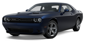 2016 dodge challenger lease offer at crown dodge of fayetteville. Cars Review. Best American Auto & Cars Review
