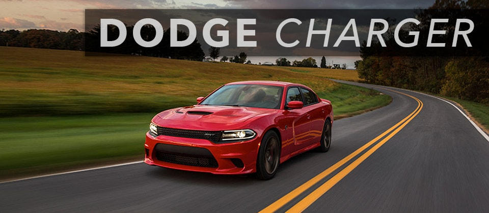 2016 dodge charger offer at crown dodge of fayetteville. Cars Review. Best American Auto & Cars Review