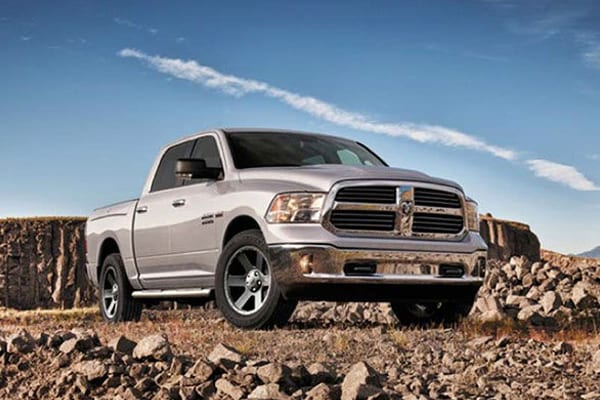 Select Trucks Greensboro Nc >> 2016 Dodge Black Friday | Greensboro, NC | Crown Dodge of Fayetteville
