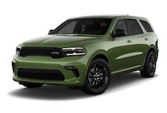 2021 Dodge Durango GT RWD Sport Utility