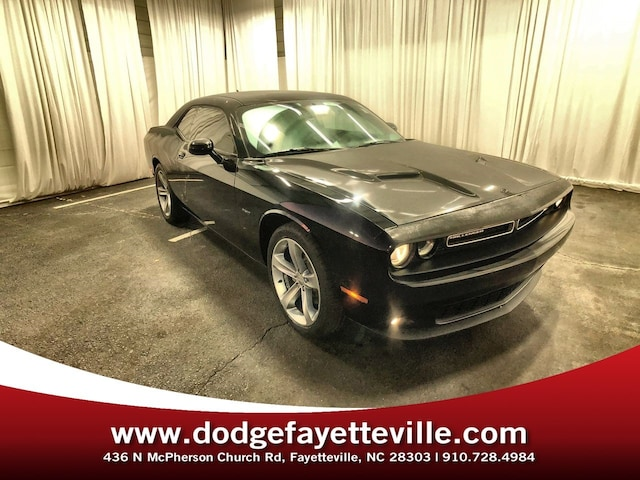 Dodge Fayetteville Nc >> Used Inventory In Fayetteville Nc Near Fort Bragg Crown