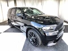 2020 Dodge Durango GT PLUS RWD Sport Utility