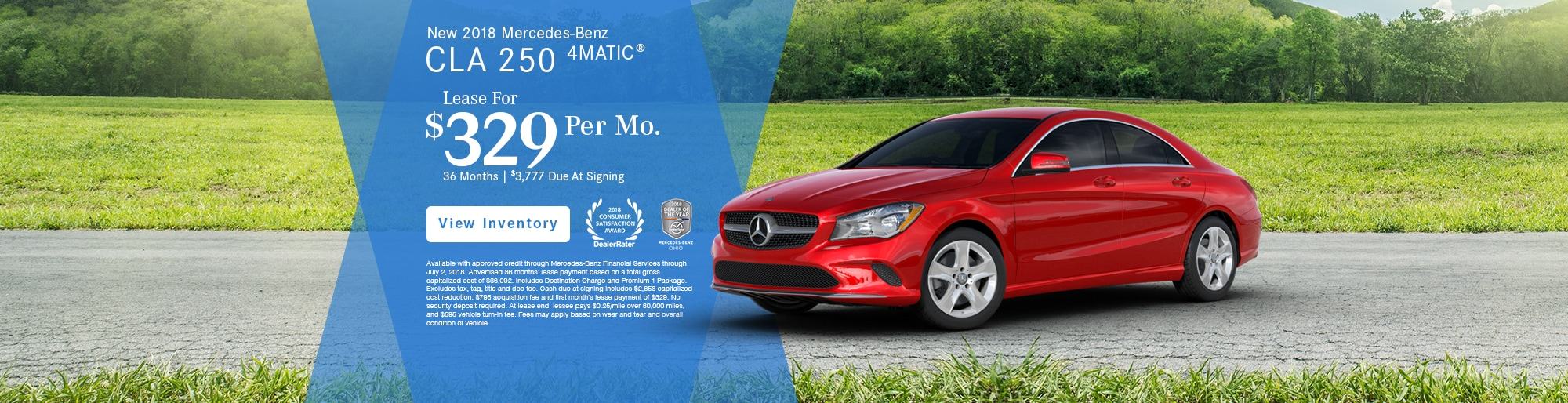 New & Used Mercedes in Dublin, OH | Crown Eurocars near ...