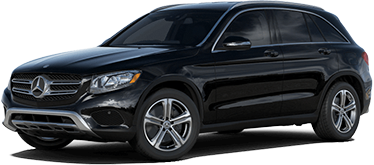 Lease Offers Mercedes Benz Crown Mercedes Benz Clearwater St. Petersburg Florida