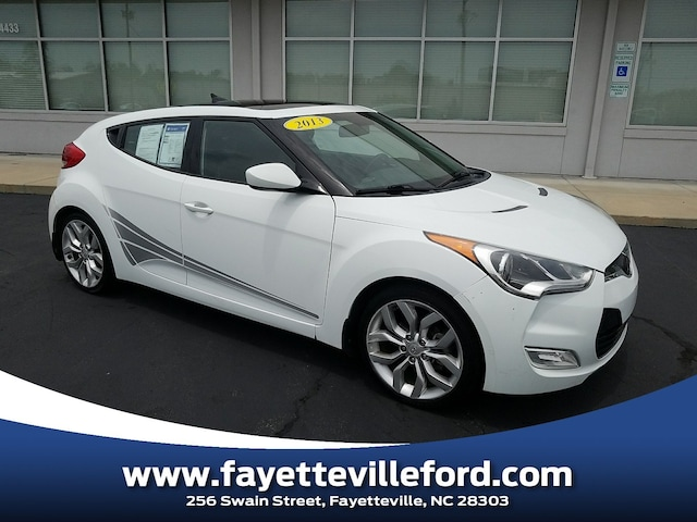 Pre-Owned 2013 Hyundai Elantra GLS Sedan