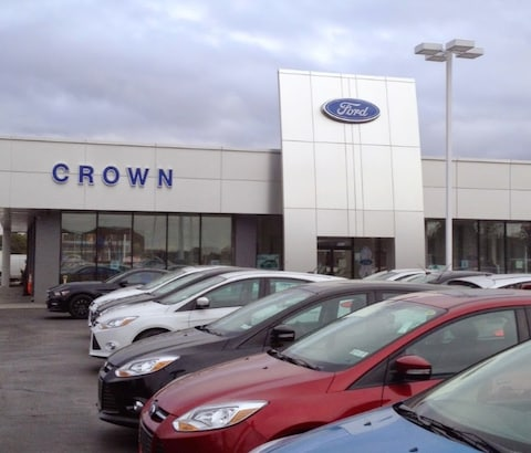 Ford Fayetteville Nc >> Fayetteville Crown Ford New Used Ford Cars North Carolina Area