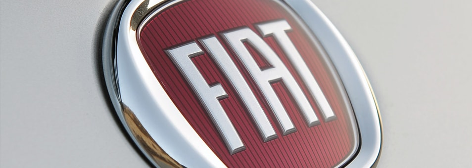 FIND A USED FIAT IN CHATTANOOGA