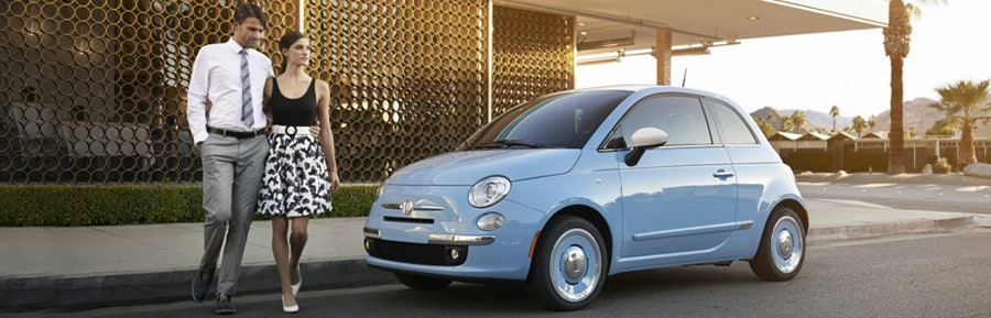 FIAT® for sale, CHATTANOOGA, TN