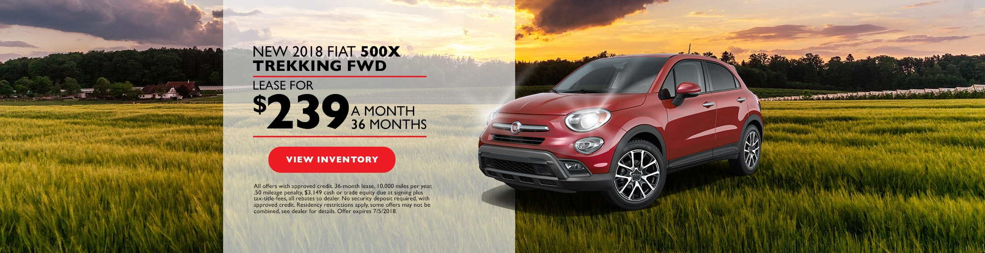 desktop uk website approved official fiat