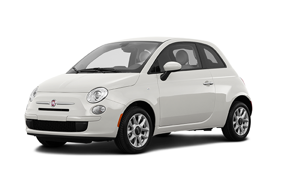 compare the 2016 fiat 500 vs 500 abarth. Black Bedroom Furniture Sets. Home Design Ideas