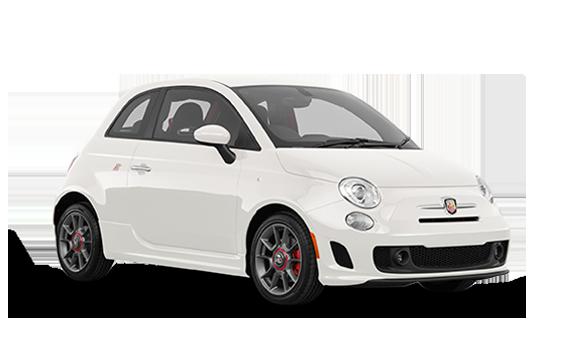 2016 Fiat 500 Abarth >> Compare The 2016 Fiat 500 Vs 500 Abarth