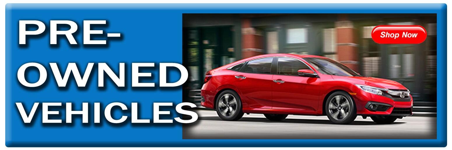 Crown motors new dodge lincoln ford ram honda for Crown motors redding ford