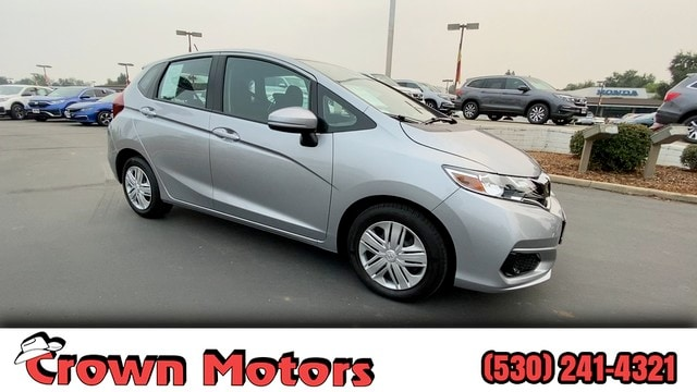 pre owned inventory crown honda pre owned inventory crown honda