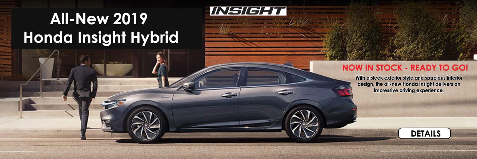 Crown Motors Redding >> Crown Honda | New Honda dealership in Redding, CA 96001