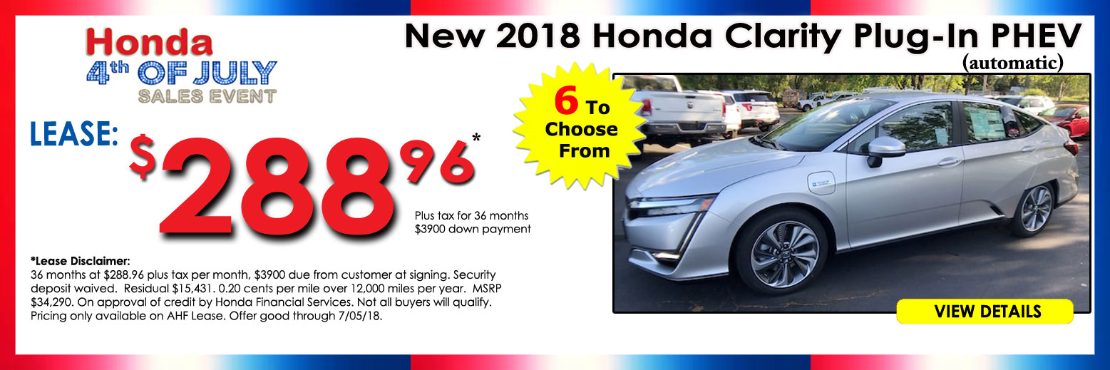 Crown motors redding ca service for Crown motors ford redding