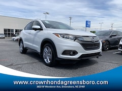 2019 Honda HR-V EX 2WD SUV DYNAMIC_PREF_LABEL_INVENTORY_LISTING_DEFAULT_AUTO_NEW_INVENTORY_LISTING1_ALTATTRIBUTEAFTER