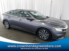 2019 Honda Insight Touring Sedan DYNAMIC_PREF_LABEL_INVENTORY_LISTING_DEFAULT_AUTO_NEW_INVENTORY_LISTING1_ALTATTRIBUTEAFTER