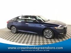 2020 Honda Accord Hybrid Touring Sedan DYNAMIC_PREF_LABEL_INVENTORY_LISTING_DEFAULT_AUTO_NEW_INVENTORY_LISTING1_ALTATTRIBUTEAFTER