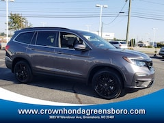 2021 Honda Pilot Special Edition AWD SUV DYNAMIC_PREF_LABEL_INVENTORY_LISTING_DEFAULT_AUTO_NEW_INVENTORY_LISTING1_ALTATTRIBUTEAFTER