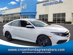 2021 Honda Civic Sport Sedan DYNAMIC_PREF_LABEL_INVENTORY_LISTING_DEFAULT_AUTO_NEW_INVENTORY_LISTING1_ALTATTRIBUTEAFTER