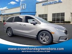 2021 Honda Odyssey EX Van DYNAMIC_PREF_LABEL_INVENTORY_LISTING_DEFAULT_AUTO_NEW_INVENTORY_LISTING1_ALTATTRIBUTEAFTER