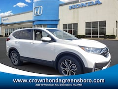 2021 Honda CR-V EX 2WD SUV DYNAMIC_PREF_LABEL_INVENTORY_LISTING_DEFAULT_AUTO_NEW_INVENTORY_LISTING1_ALTATTRIBUTEAFTER