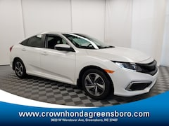 2020 Honda Civic LX Sedan DYNAMIC_PREF_LABEL_INVENTORY_LISTING_DEFAULT_AUTO_NEW_INVENTORY_LISTING1_ALTATTRIBUTEAFTER