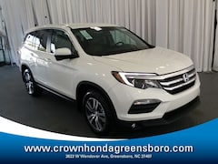 2018 Honda Pilot EX FWD SUV DYNAMIC_PREF_LABEL_INVENTORY_LISTING_DEFAULT_AUTO_NEW_INVENTORY_LISTING1_ALTATTRIBUTEAFTER