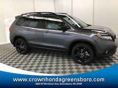 2020 Honda Passport Elite AWD SUV DYNAMIC_PREF_LABEL_INVENTORY_LISTING_DEFAULT_AUTO_NEW_INVENTORY_LISTING1_ALTATTRIBUTEAFTER