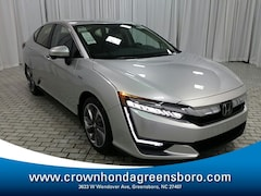2018 Honda Clarity Plug-In Hybrid Touring Sedan DYNAMIC_PREF_LABEL_INVENTORY_LISTING_DEFAULT_AUTO_NEW_INVENTORY_LISTING1_ALTATTRIBUTEAFTER