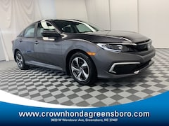 2019 Honda Civic LX Sedan DYNAMIC_PREF_LABEL_INVENTORY_LISTING_DEFAULT_AUTO_NEW_INVENTORY_LISTING1_ALTATTRIBUTEAFTER