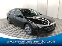 2020 Honda Insight Touring Sedan DYNAMIC_PREF_LABEL_INVENTORY_LISTING_DEFAULT_AUTO_NEW_INVENTORY_LISTING1_ALTATTRIBUTEAFTER