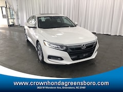 2019 Honda Accord EX Sedan DYNAMIC_PREF_LABEL_INVENTORY_LISTING_DEFAULT_AUTO_NEW_INVENTORY_LISTING1_ALTATTRIBUTEAFTER