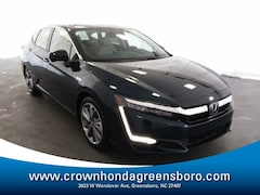2018 Honda Clarity Plug-In Hybrid Touring Sedan DYNAMIC_PREF_LABEL_INVENTORY_LISTING_DEFAULT_AUTO_NEW_INVENTORY_LISTING1_ALTATTRIBUTEAFTER
