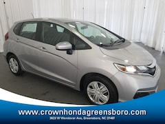 2019 Honda Fit LX Hatchback DYNAMIC_PREF_LABEL_INVENTORY_LISTING_DEFAULT_AUTO_NEW_INVENTORY_LISTING1_ALTATTRIBUTEAFTER