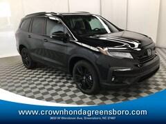 2021 Honda Pilot Black Edition AWD SUV DYNAMIC_PREF_LABEL_INVENTORY_LISTING_DEFAULT_AUTO_NEW_INVENTORY_LISTING1_ALTATTRIBUTEAFTER