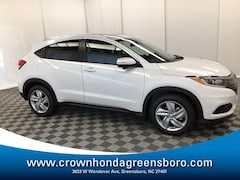 2020 Honda HR-V EX 2WD SUV DYNAMIC_PREF_LABEL_INVENTORY_LISTING_DEFAULT_AUTO_NEW_INVENTORY_LISTING1_ALTATTRIBUTEAFTER