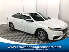 2020 Honda Insight EX Sedan DYNAMIC_PREF_LABEL_INVENTORY_LISTING_DEFAULT_AUTO_NEW_INVENTORY_LISTING1_ALTATTRIBUTEAFTER