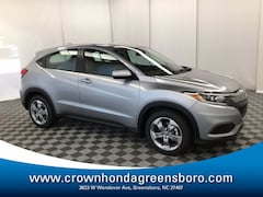 2020 Honda HR-V LX 2WD SUV DYNAMIC_PREF_LABEL_INVENTORY_LISTING_DEFAULT_AUTO_NEW_INVENTORY_LISTING1_ALTATTRIBUTEAFTER