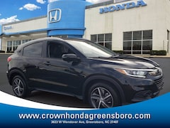 2021 Honda HR-V EX 2WD SUV DYNAMIC_PREF_LABEL_INVENTORY_LISTING_DEFAULT_AUTO_NEW_INVENTORY_LISTING1_ALTATTRIBUTEAFTER
