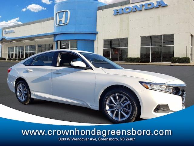 2021 Honda Accord LX 1.5T Sedan DYNAMIC_PREF_LABEL_INVENTORY_LISTING_DEFAULT_AUTO_NEW_INVENTORY_LISTING1_ALTATTRIBUTEAFTER